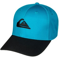 Quiksilver - Boys Decades Youth Trucker Hat