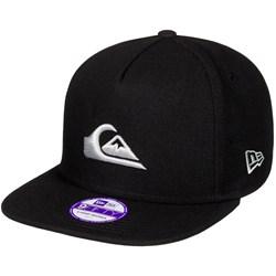 Quiksilver - Boys Stuckles Snap Y Trucker Hat