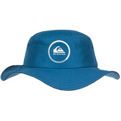 Quiksilver - Infant Gelly 2 Baby Hat