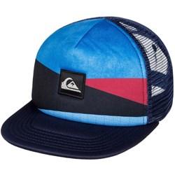 Quiksilver - Infant Boardies Baby Trucker Hat