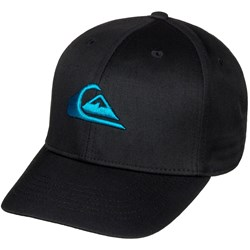 Quiksilver - Kids Decades Boy Trucker Hat