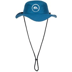 Quiksilver - Kids Gelly 2 Boy Hat
