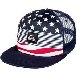 Quiksilver - Kids Boardies Boy Trucker Hat