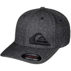 Quiksilver - Mens Final 2 Flexfit Hat