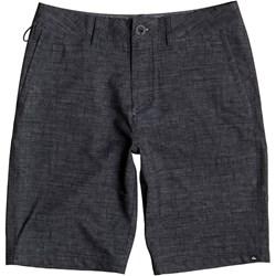 Quiksilver - Boys Platypus Amphibian Walk Shorts