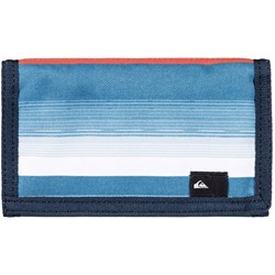 Quiksilver - Mens The Everyday Wallet
