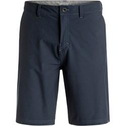 Quiksilver - Mens Solidamphibia Walk Shorts