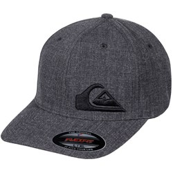 Quiksilver - Boys Final Youth Flexfit Hat