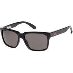 Quiksilver - Boys Player Sunglasses