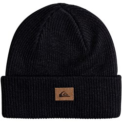 Quiksilver - Boys Performedyouth Beanie