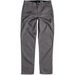 Quiksilver - Boys Everyday Union Pants