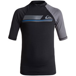 Quiksilver - Boys Activessboy Surf T-Shirt