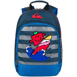 Quiksilver - Kids Mrstrongchompbo Backpack