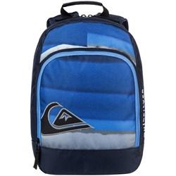 Quiksilver - Kids Chompine Backpack