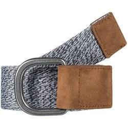 Quiksilver - Mens Bellring Belt