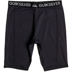 Quiksilver - Mens Rashie Short Shorts