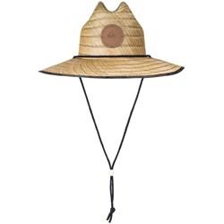 Quiksilver - Mens Dredge Wtrmn Hat