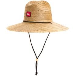 Quiksilver - Mens Pierside Hat