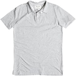 Quiksilver - Boys Everysuncruisyt Polo Shirt