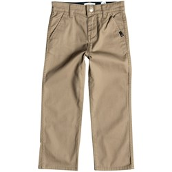 Quiksilver - Kids Everyuniawpaboy Pants
