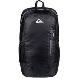 Quiksilver - Mens Octopackable Backpack