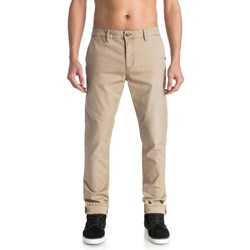 Quiksilver - Mens Everyday Union Pants