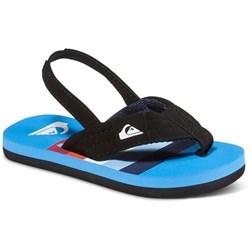 Quiksilver - Boys Molokai Layback Sandals