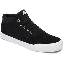 Quiksilver - Mens Verant Mid Mid Shoe