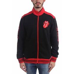 Rolling Stones - Mens Rolling Stones Jacket