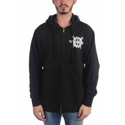 Type O Negative - Mens Electrakill Hoodie
