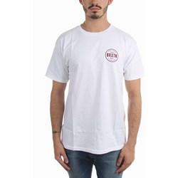 Brixton - Mens Cowen T-Shirt
