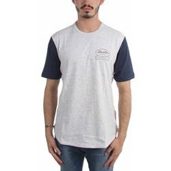 Brixton - Mens Dale T-Shirt