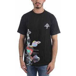 LRG - Mens Pokin Smot T-Shirt