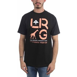 LRG - Mens Cluster T-Shirt
