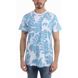 Diesel - Mens Diego-Nn T-Shirt