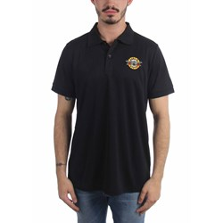 Guns N Roses - Mens Polo Polo Shirt