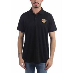 Guns N Roses - Mens Polo Polo Shirt
