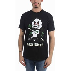 Desiigner - Mens I Got Broads T-Shirt