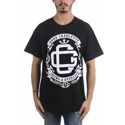 Good Charlotte - Mens Recreate T-Shirt