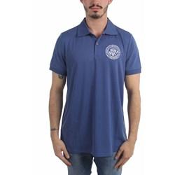 Ramones - Mens Ramones Polo Polo Shirt