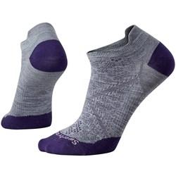 Smartwool - Womens Phd Run Ul Micro Socks