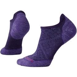 Smartwool - Women's PhD® Run Light Elite Micro Performance Socks