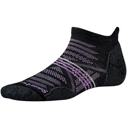 Smartwool - Women's PhD® Outdoor Light Micro Socks