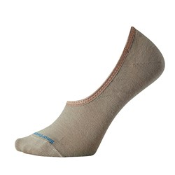 Smartwool - Women's Hide and Seek Socks