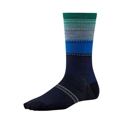 Smartwool - Womens Sulawesi Stripe Socks