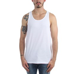 Superdry - Mens Lite Loom City Tank Top
