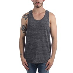 Superdry - Mens Lite Loom City Space Tank Top