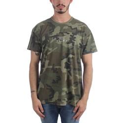 10 Deep - Mens Corps Surplus T-Shirt