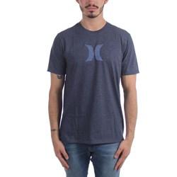 Hurley - Men's Icon Push Through T-Shirt