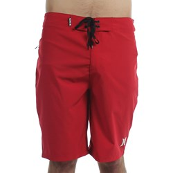 Hurley - Mens Phantom One And Only Boardshorts